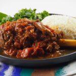 Cooking Blog - Lamb Shanks 4