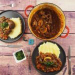 Cooking Blog _ Osso Bucco 6_2