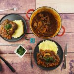 Cooking Blog - Osso Bucco 6
